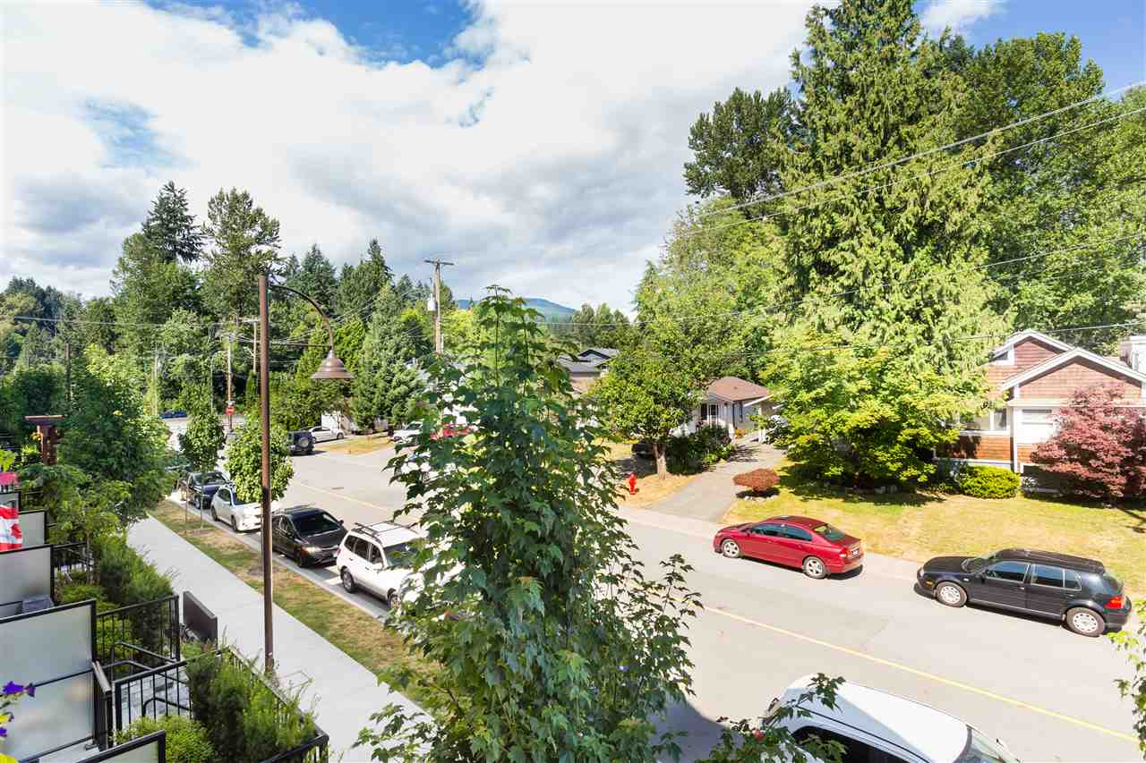 Townhouse at 25 433 SEYMOUR RIVER PLACE, Unit 25, North Vancouver, British Columbia. Image 19