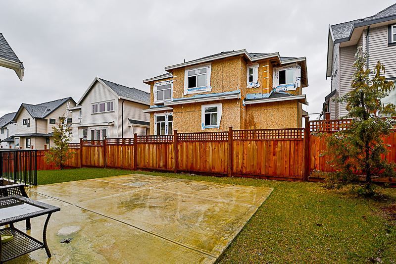 Detached at 18055 66A AVENUE, Cloverdale, British Columbia. Image 19