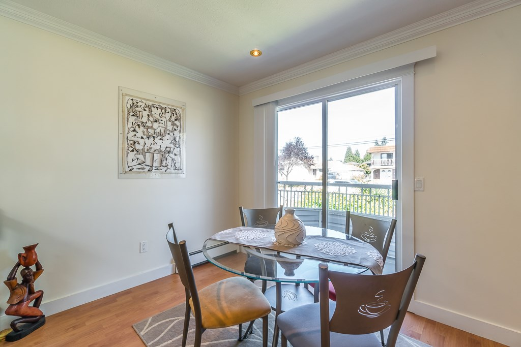 Detached at 6693 BRANTFORD AVENUE, Burnaby South, British Columbia. Image 4