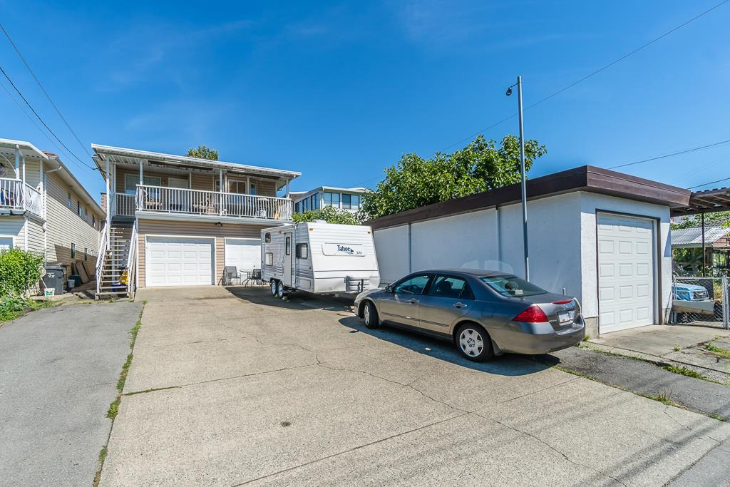Detached at 6693 BRANTFORD AVENUE, Burnaby South, British Columbia. Image 20