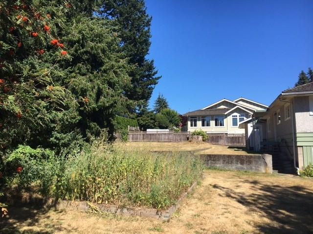 Detached at 16341 10 AVENUE, South Surrey White Rock, British Columbia. Image 9
