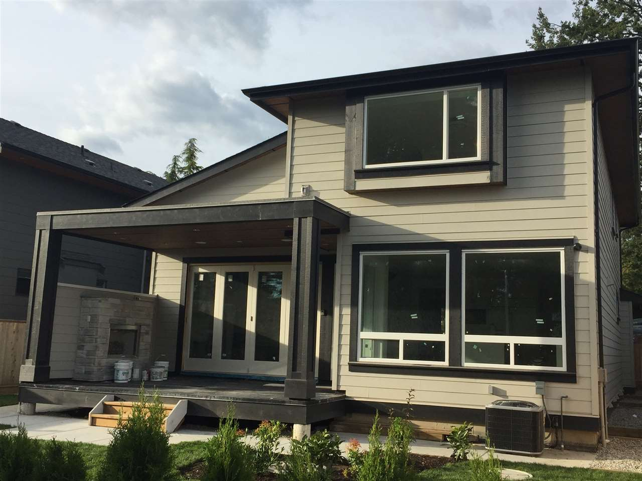 Detached at 639 E 6TH STREET, North Vancouver, British Columbia. Image 3
