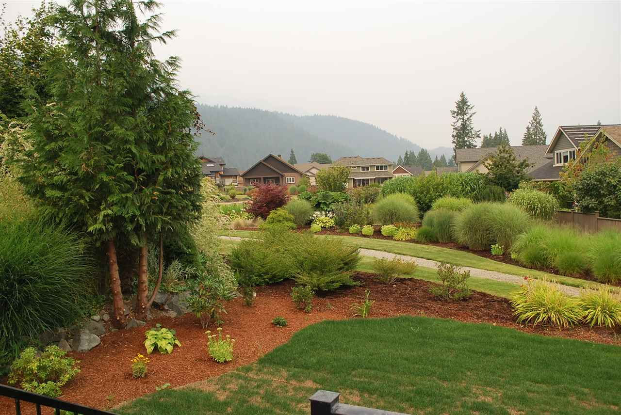 Detached at 94 14500 MORRIS VALLEY ROAD, Unit 94, Mission, British Columbia. Image 3