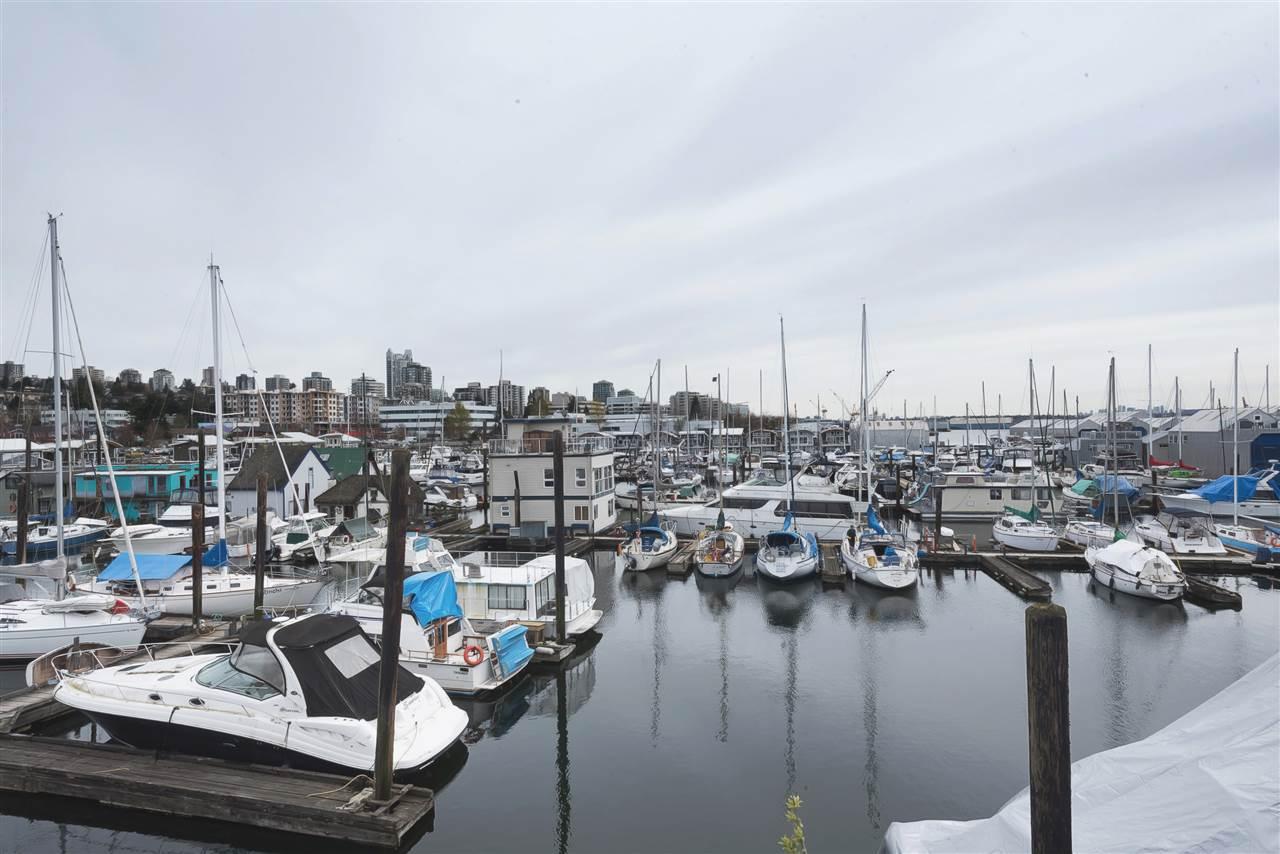 Other at DFH#35 415 W ESPLANADE, Unit DFH#35, North Vancouver, British Columbia. Image 3