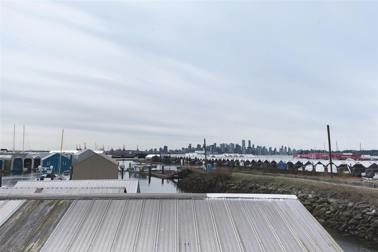 Other at DFH#35 415 W ESPLANADE, Unit DFH#35, North Vancouver, British Columbia. Image 16