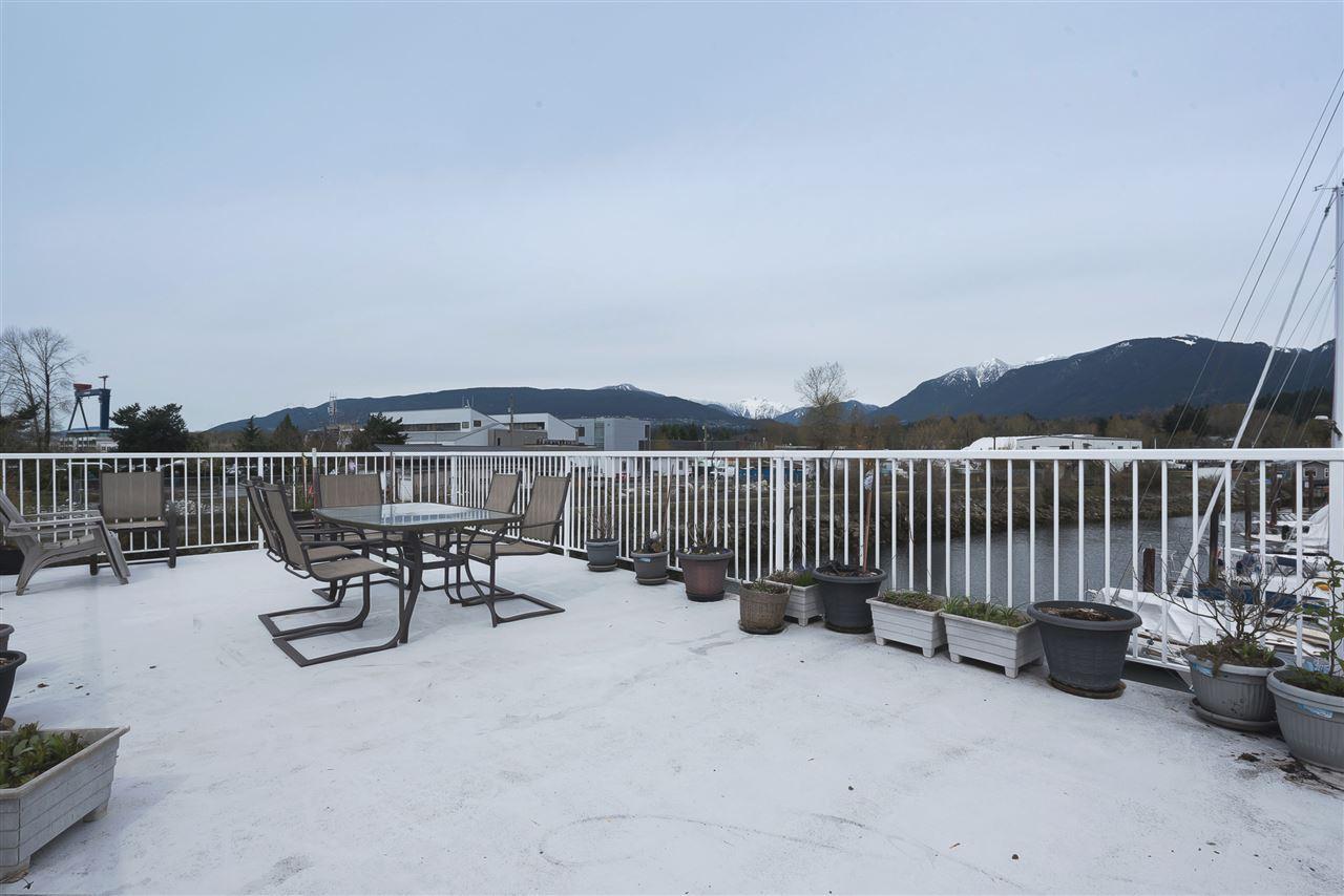 Other at DFH#35 415 W ESPLANADE, Unit DFH#35, North Vancouver, British Columbia. Image 17