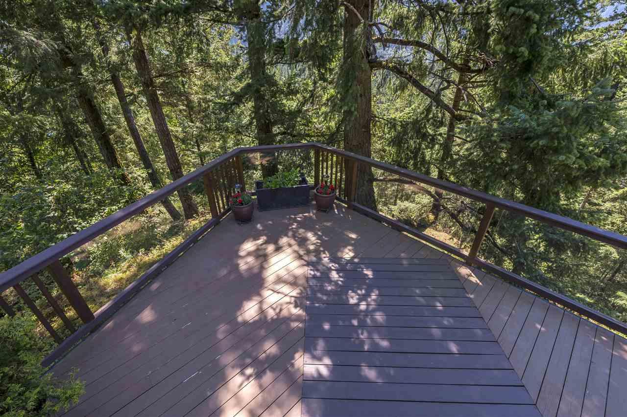 Detached at 21377 THACKER MTN ROAD, Hope, British Columbia. Image 19