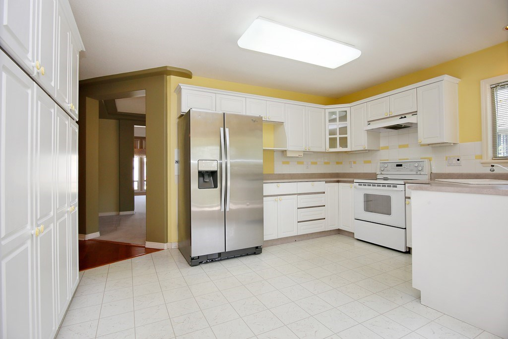 Townhouse at 9 3555 BLUE JAY STREET, Unit 9, Abbotsford, British Columbia. Image 5