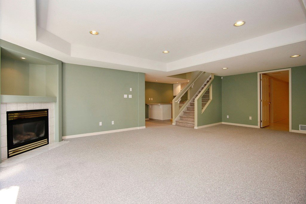 Townhouse at 9 3555 BLUE JAY STREET, Unit 9, Abbotsford, British Columbia. Image 13