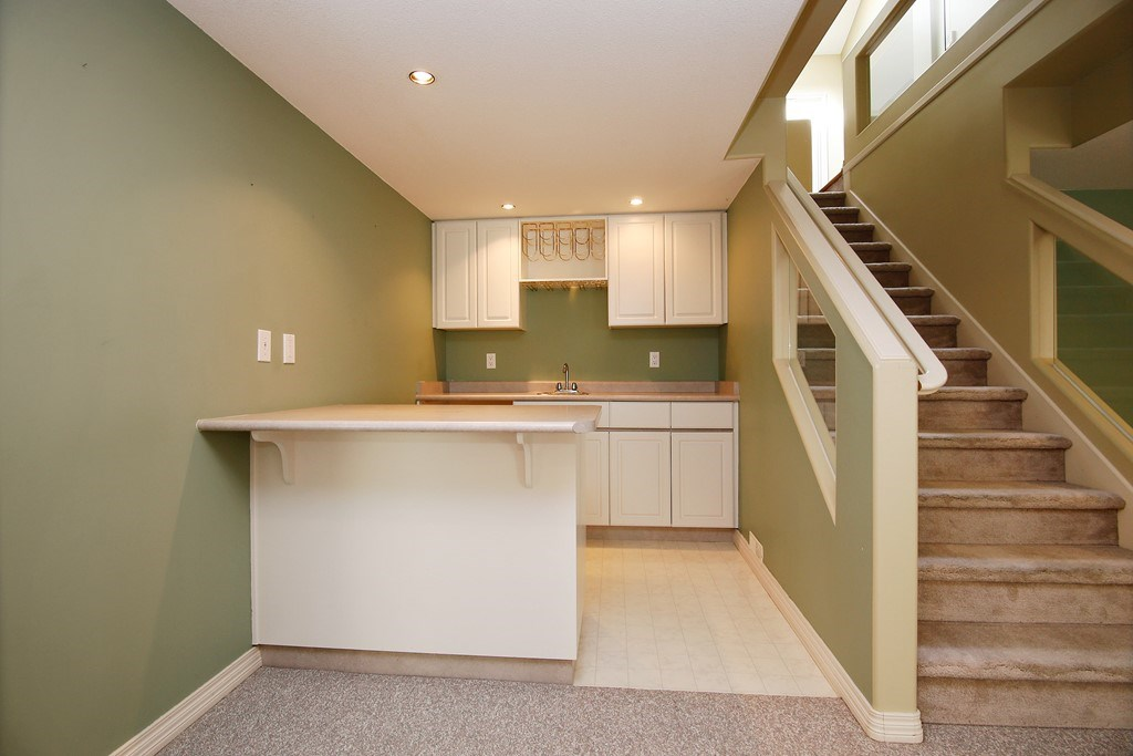 Townhouse at 9 3555 BLUE JAY STREET, Unit 9, Abbotsford, British Columbia. Image 15