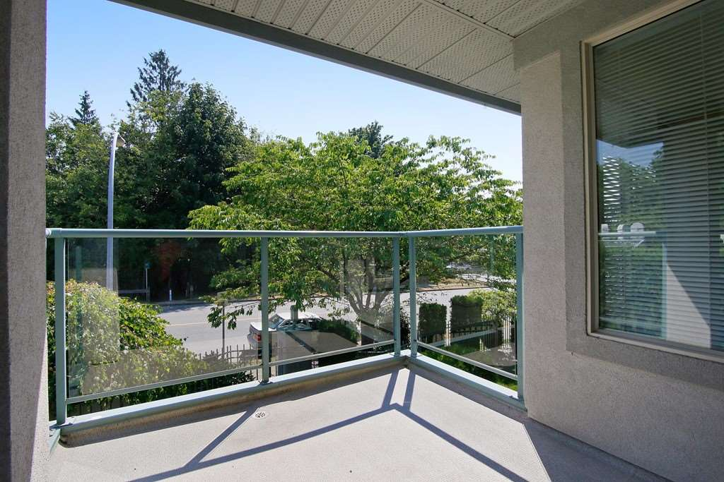 Townhouse at 9 3555 BLUE JAY STREET, Unit 9, Abbotsford, British Columbia. Image 18