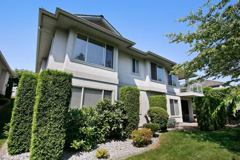 Townhouse at 9 3555 BLUE JAY STREET, Unit 9, Abbotsford, British Columbia. Image 19