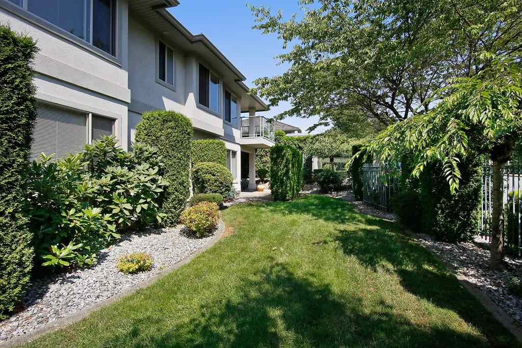 Townhouse at 9 3555 BLUE JAY STREET, Unit 9, Abbotsford, British Columbia. Image 20