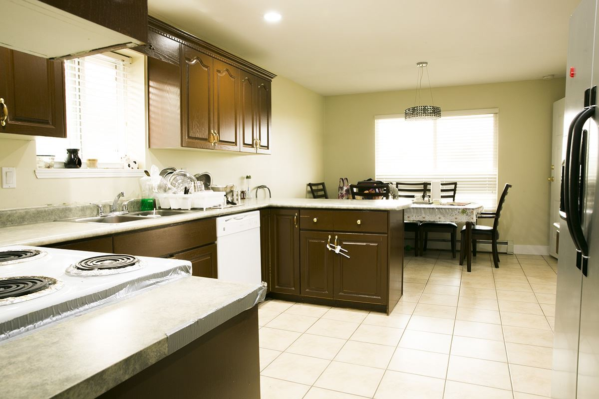 Detached at 31427 HOMESTEAD CRESCENT, Abbotsford, British Columbia. Image 11