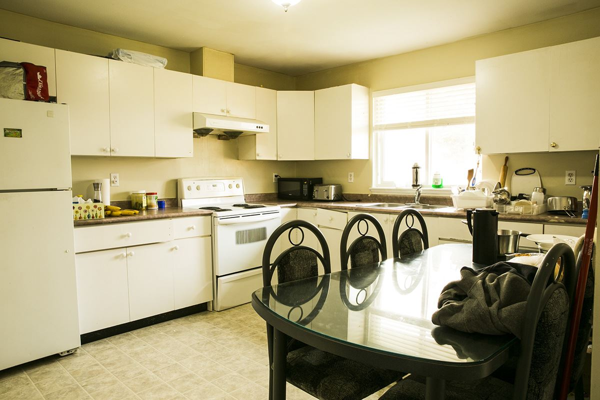 Detached at 31427 HOMESTEAD CRESCENT, Abbotsford, British Columbia. Image 12
