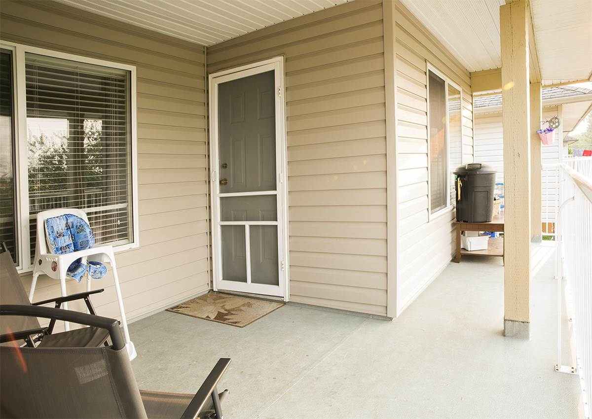 Detached at 31427 HOMESTEAD CRESCENT, Abbotsford, British Columbia. Image 14