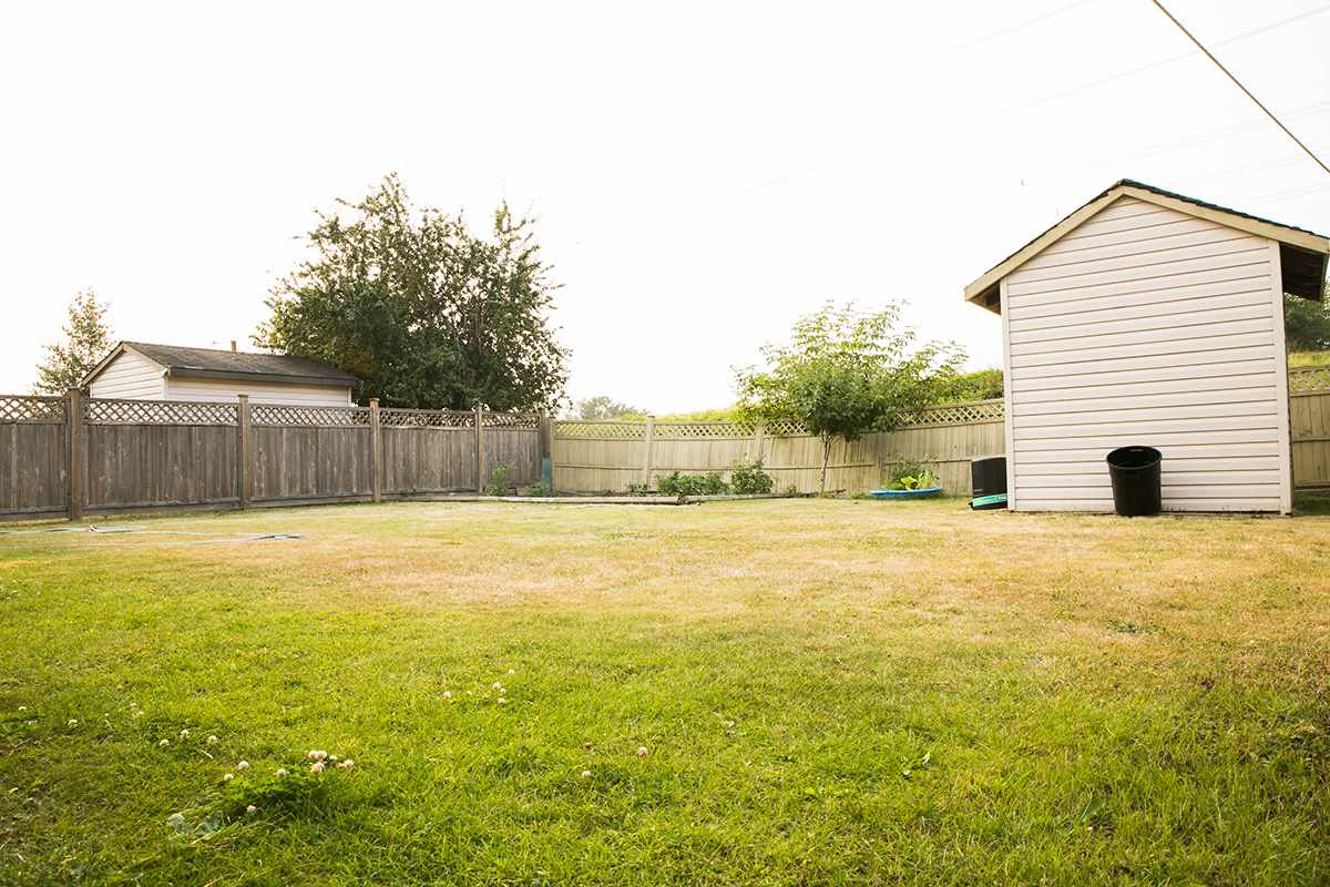 Detached at 31427 HOMESTEAD CRESCENT, Abbotsford, British Columbia. Image 15