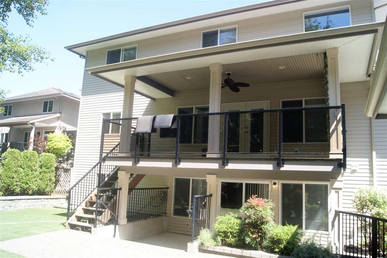 Detached at 13327 233 STREET, Maple Ridge, British Columbia. Image 16