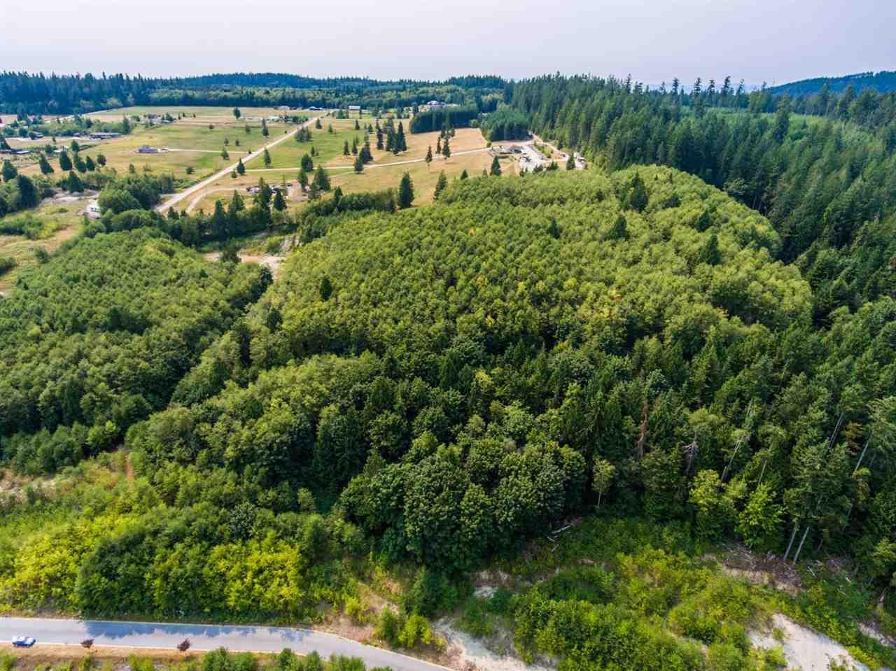 Vacant Land at 6453 N GALE AVENUE, Sunshine Coast, British Columbia. Image 1