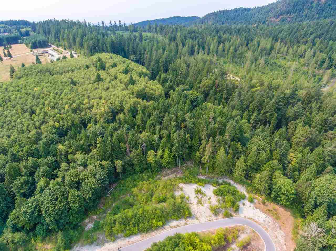 Vacant Land at 6453 N GALE AVENUE, Sunshine Coast, British Columbia. Image 4