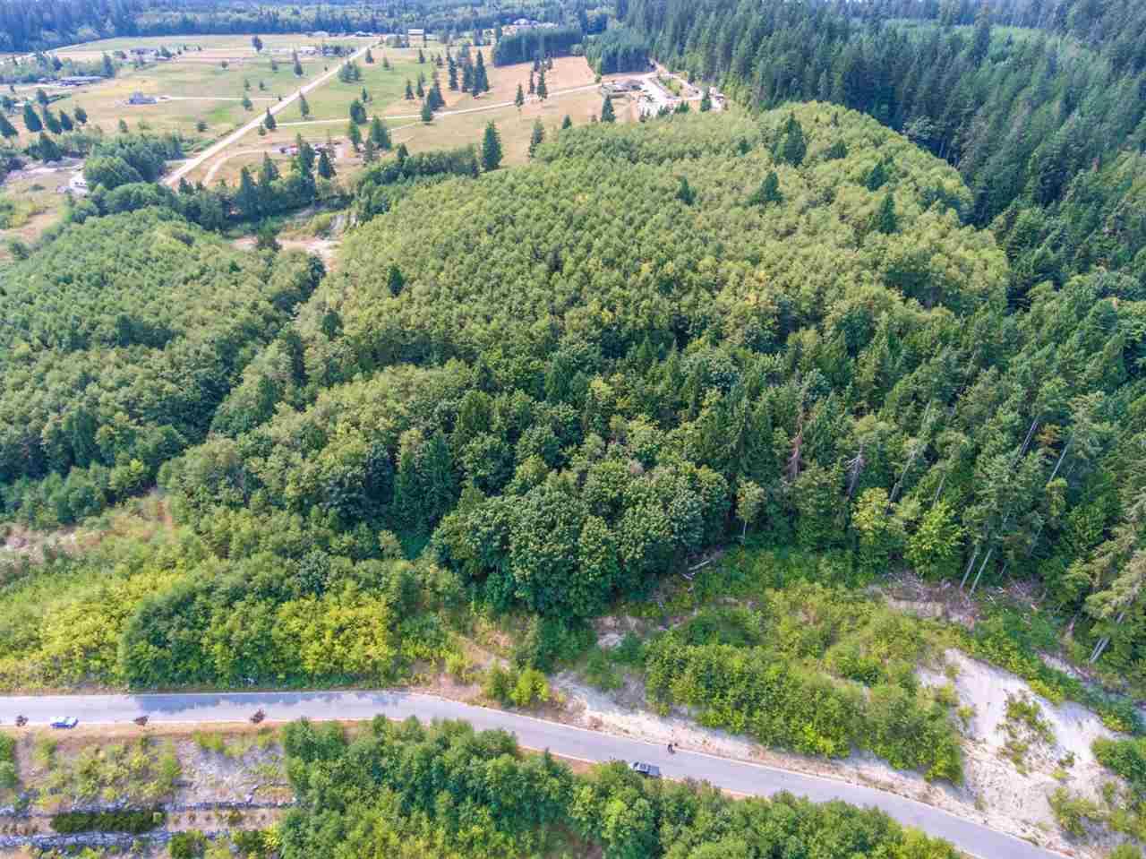 Vacant Land at 6453 N GALE AVENUE, Sunshine Coast, British Columbia. Image 16