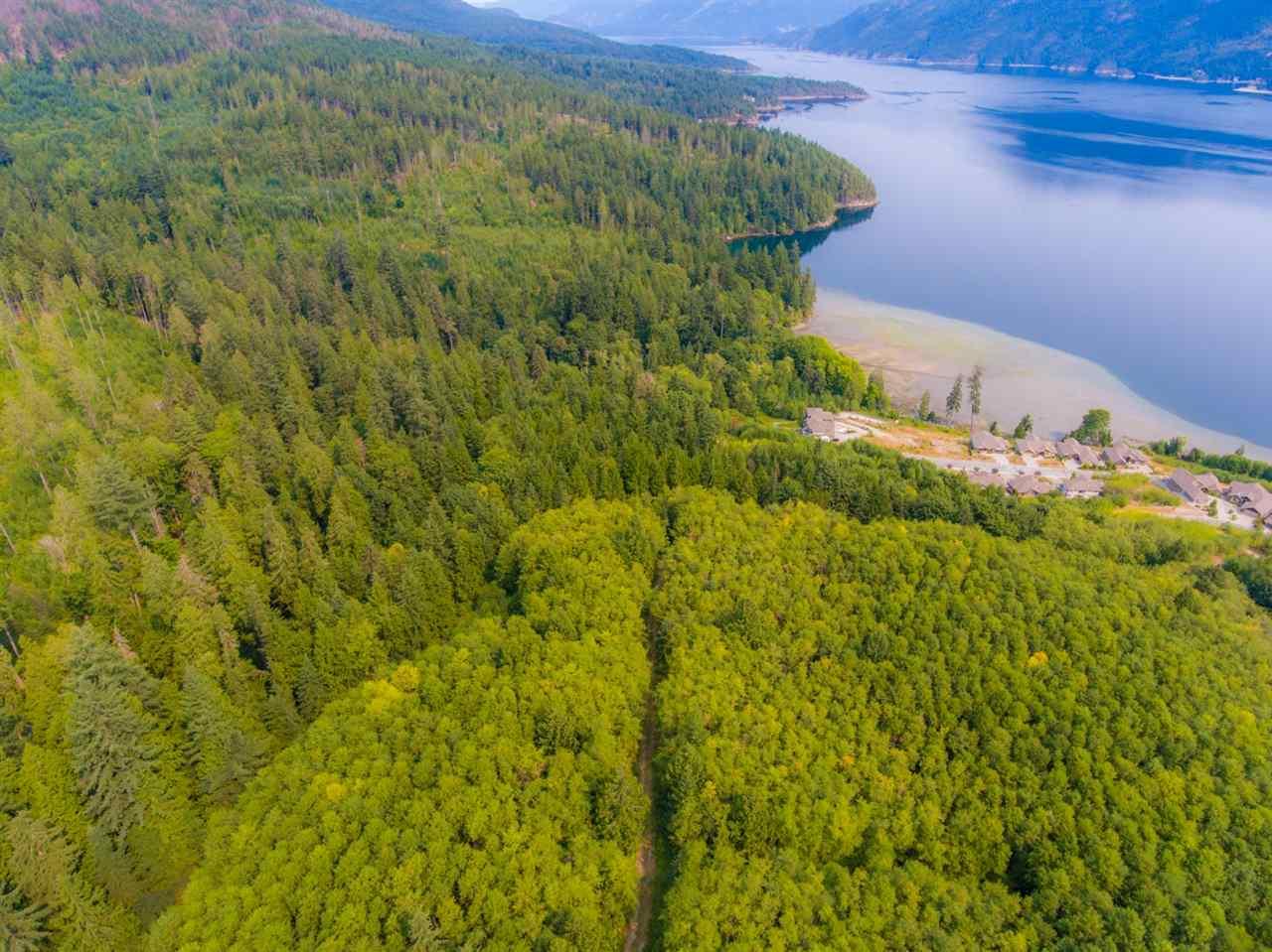 Vacant Land at 6453 N GALE AVENUE, Sunshine Coast, British Columbia. Image 20
