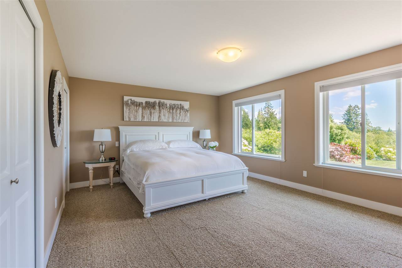 Detached at 6332 BAILLIE ROAD, Sunshine Coast, British Columbia. Image 14