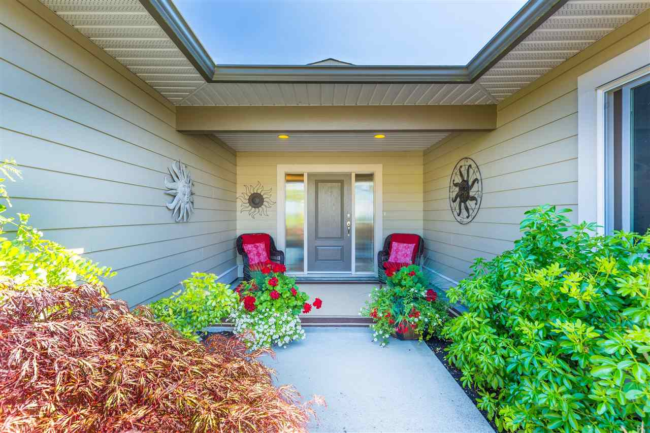 Detached at 6332 BAILLIE ROAD, Sunshine Coast, British Columbia. Image 19