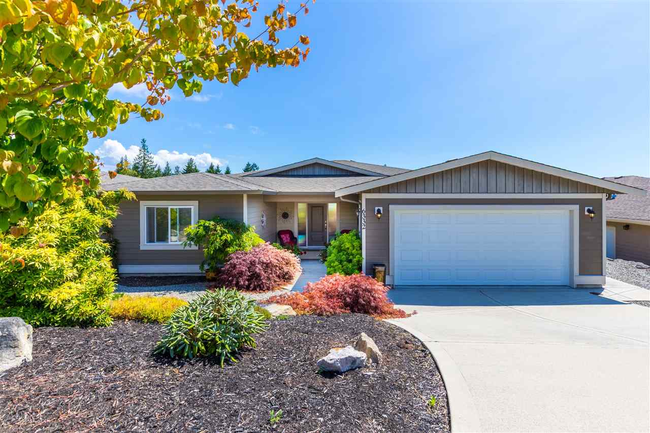 Detached at 6332 BAILLIE ROAD, Sunshine Coast, British Columbia. Image 20