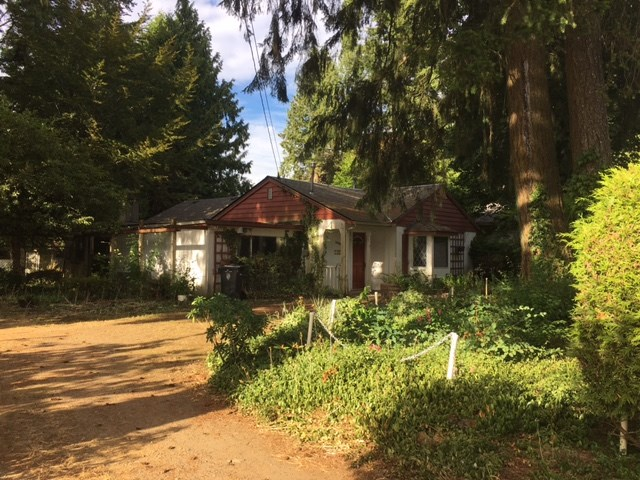 Detached at 19955 38 AVENUE, Langley, British Columbia. Image 3