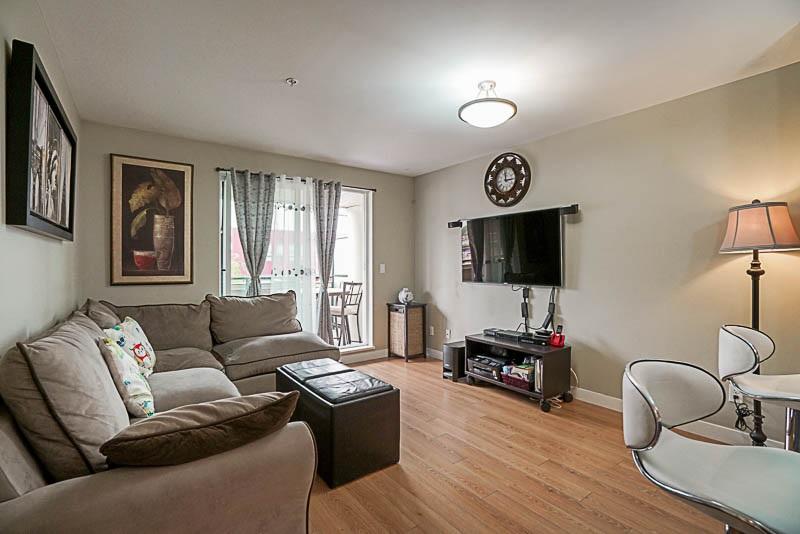 Condo Apartment at 210 7738 EDMONDS STREET, Unit 210, Burnaby East, British Columbia. Image 1
