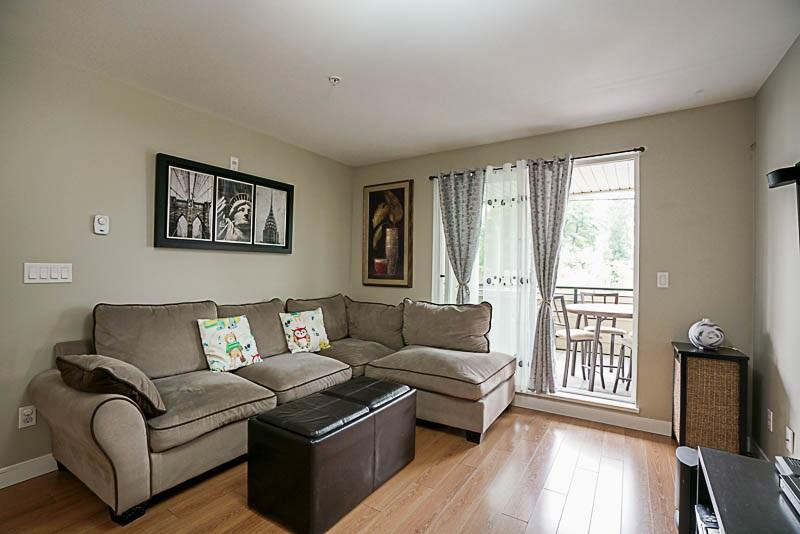 Condo Apartment at 210 7738 EDMONDS STREET, Unit 210, Burnaby East, British Columbia. Image 2