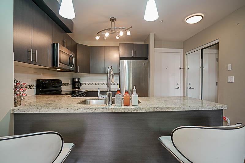 Condo Apartment at 210 7738 EDMONDS STREET, Unit 210, Burnaby East, British Columbia. Image 6