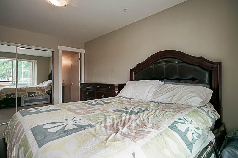 Condo Apartment at 210 7738 EDMONDS STREET, Unit 210, Burnaby East, British Columbia. Image 8