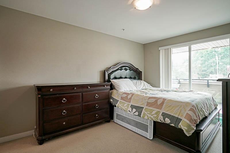 Condo Apartment at 210 7738 EDMONDS STREET, Unit 210, Burnaby East, British Columbia. Image 9