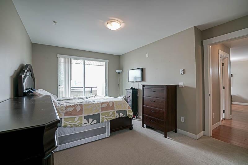 Condo Apartment at 210 7738 EDMONDS STREET, Unit 210, Burnaby East, British Columbia. Image 10