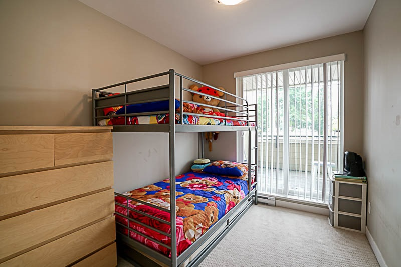 Condo Apartment at 210 7738 EDMONDS STREET, Unit 210, Burnaby East, British Columbia. Image 11