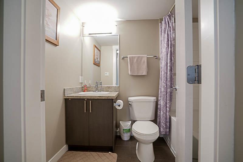 Condo Apartment at 210 7738 EDMONDS STREET, Unit 210, Burnaby East, British Columbia. Image 12