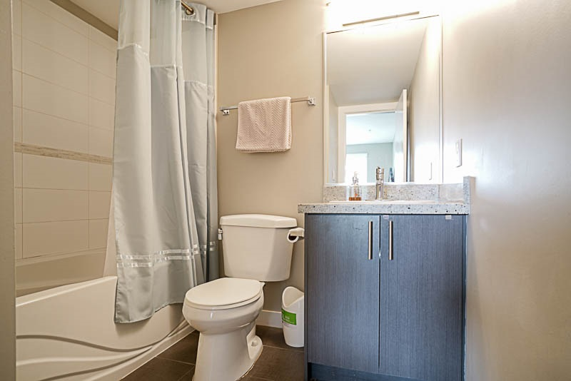 Condo Apartment at 210 7738 EDMONDS STREET, Unit 210, Burnaby East, British Columbia. Image 13