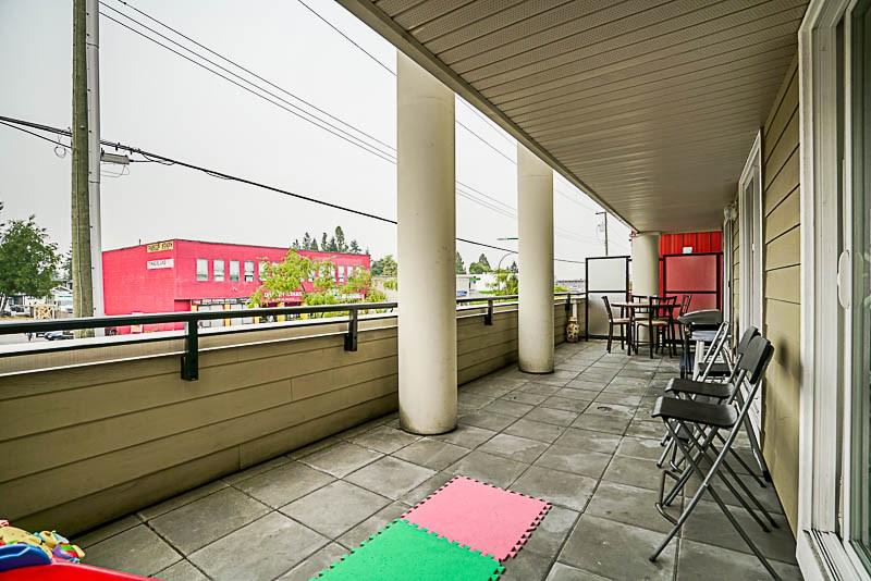 Condo Apartment at 210 7738 EDMONDS STREET, Unit 210, Burnaby East, British Columbia. Image 16