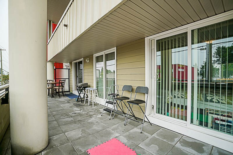 Condo Apartment at 210 7738 EDMONDS STREET, Unit 210, Burnaby East, British Columbia. Image 17