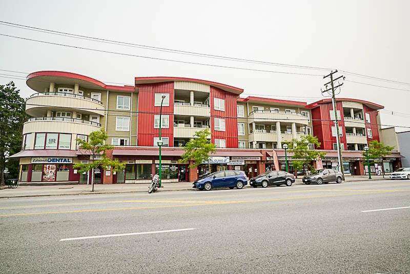 Condo Apartment at 210 7738 EDMONDS STREET, Unit 210, Burnaby East, British Columbia. Image 18