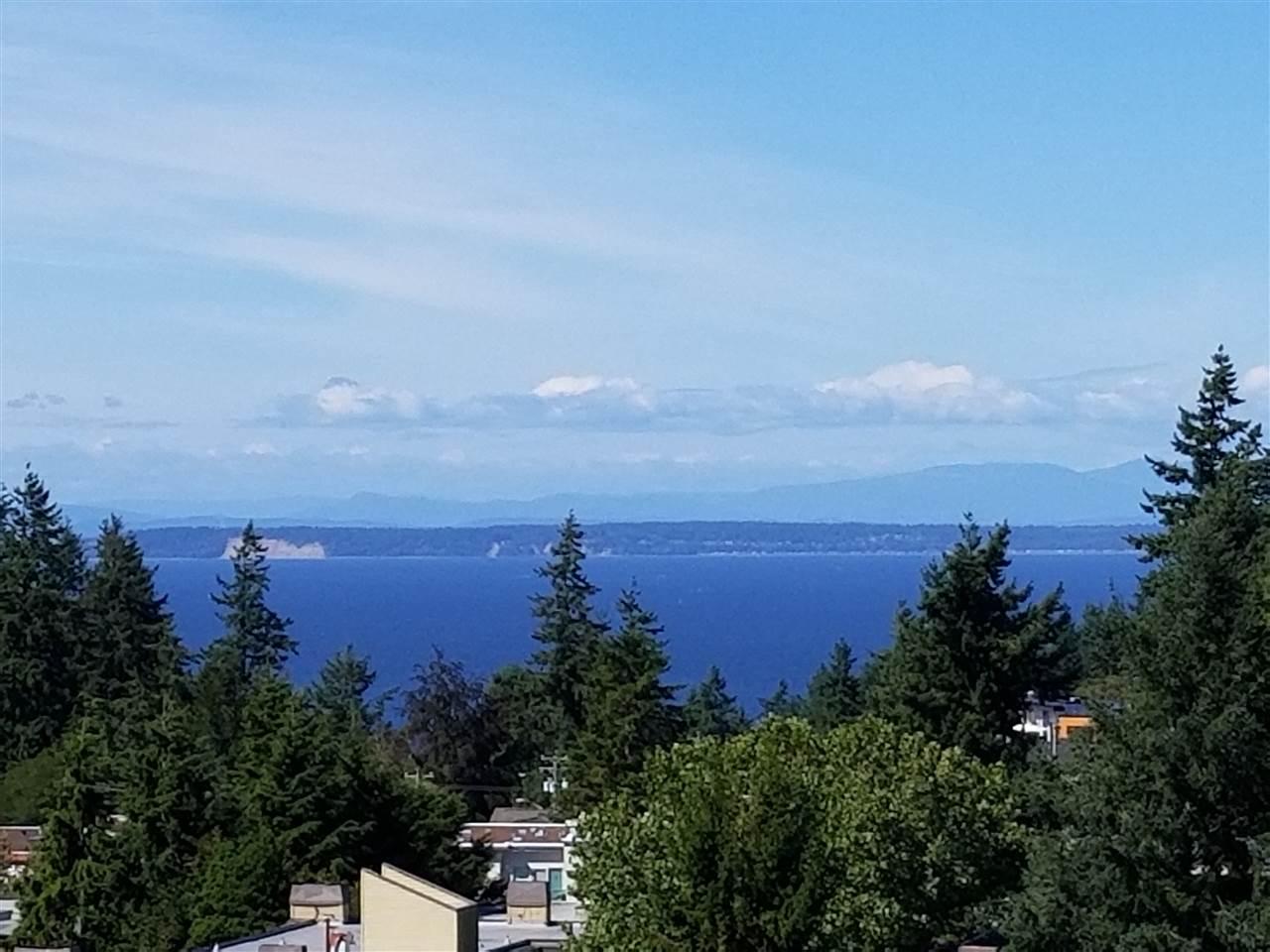 Condo Apartment at 707 1442 FOSTER STREET, Unit 707, South Surrey White Rock, British Columbia. Image 1