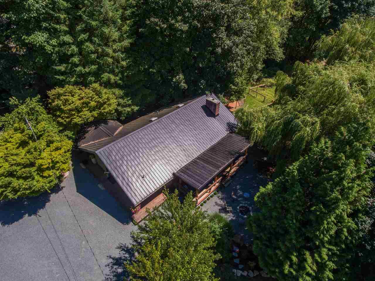 Detached at 6580 267 STREET, Langley, British Columbia. Image 2
