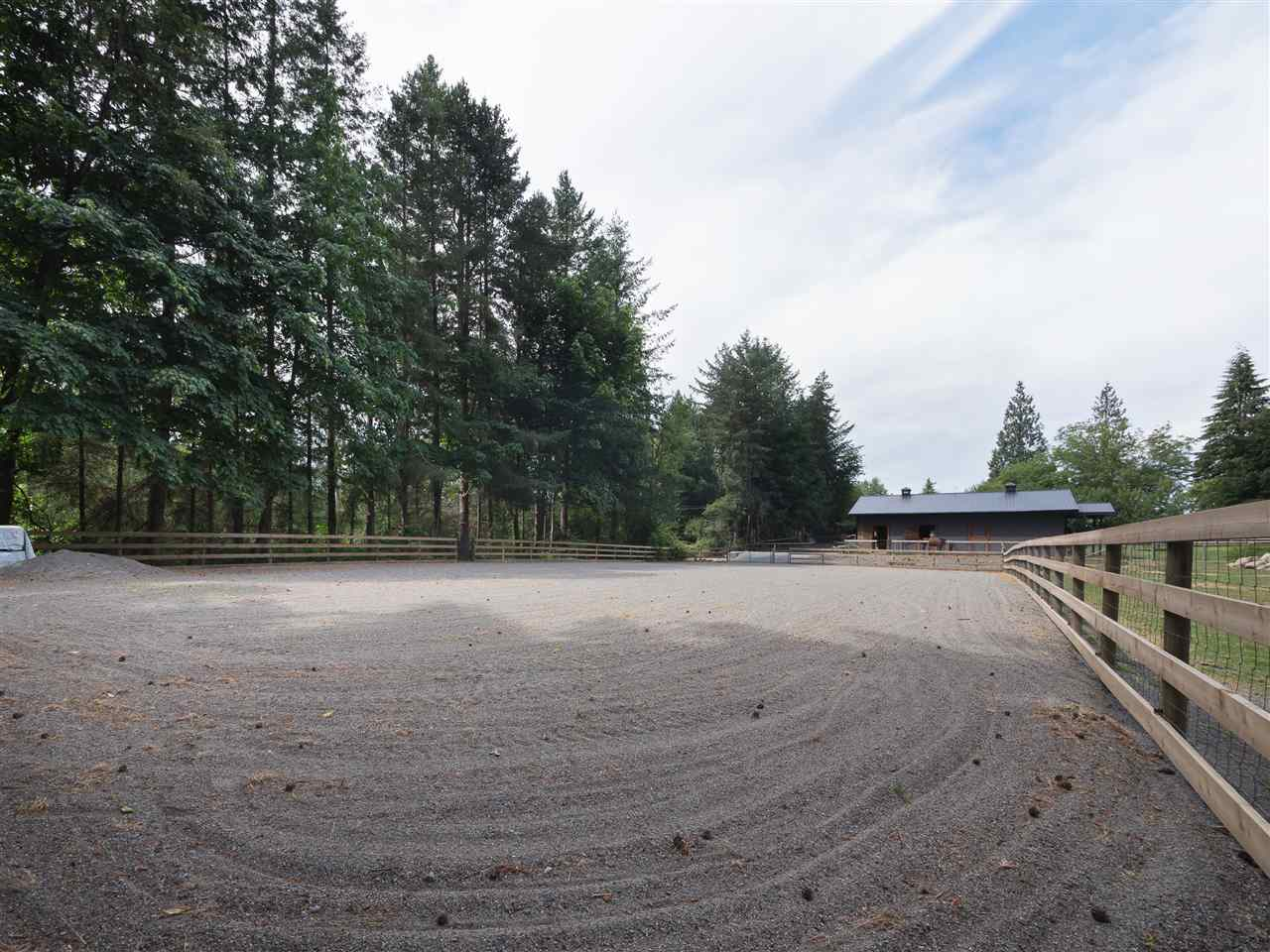 Detached at 6580 267 STREET, Langley, British Columbia. Image 15