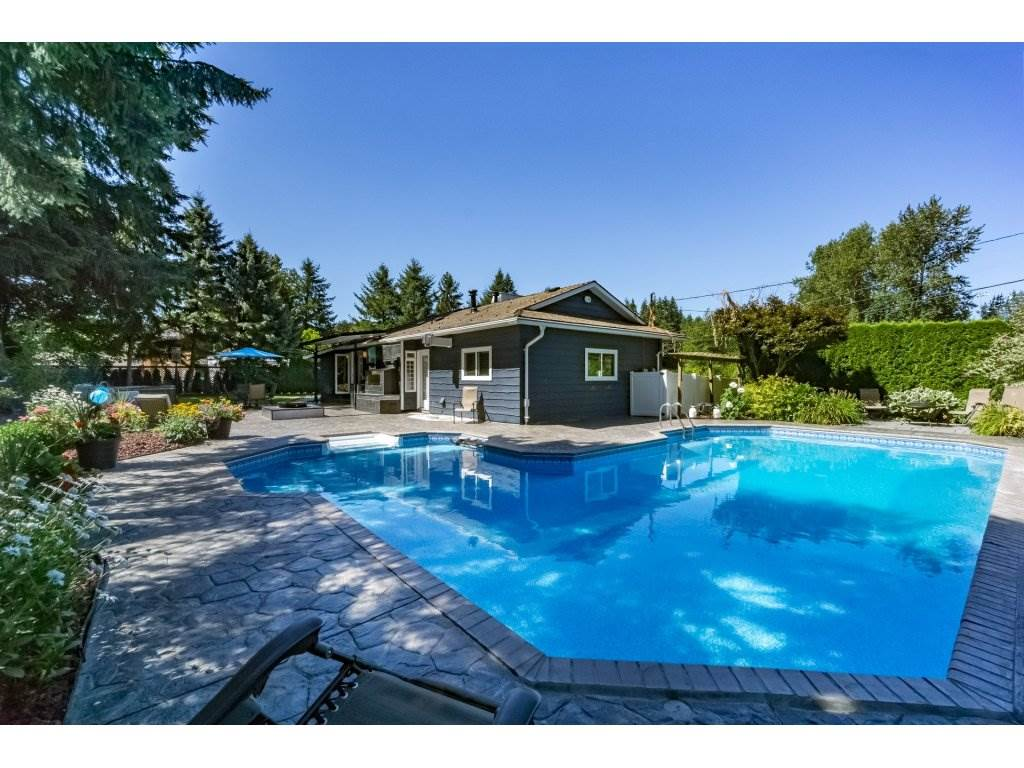 Detached at 5028 242 DRIVE, Langley, British Columbia. Image 2