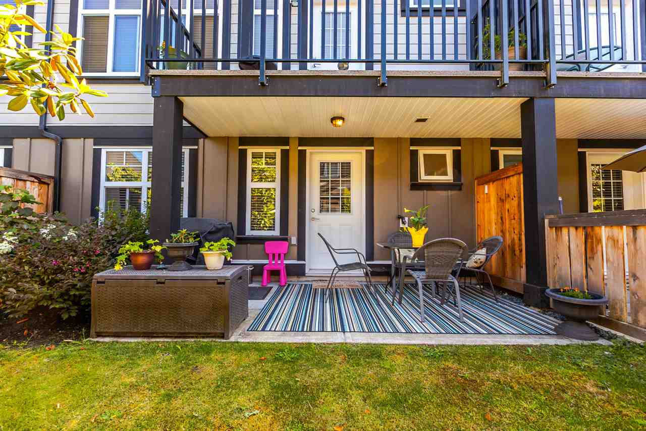 Townhouse at 20 6350 142 STREET, Unit 20, Surrey, British Columbia. Image 19