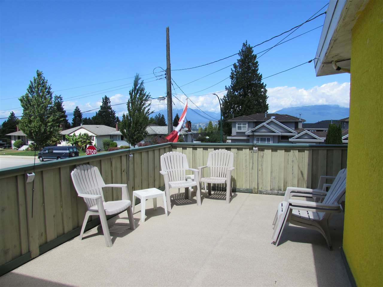Detached at 6820 STANLEY STREET, Burnaby South, British Columbia. Image 8