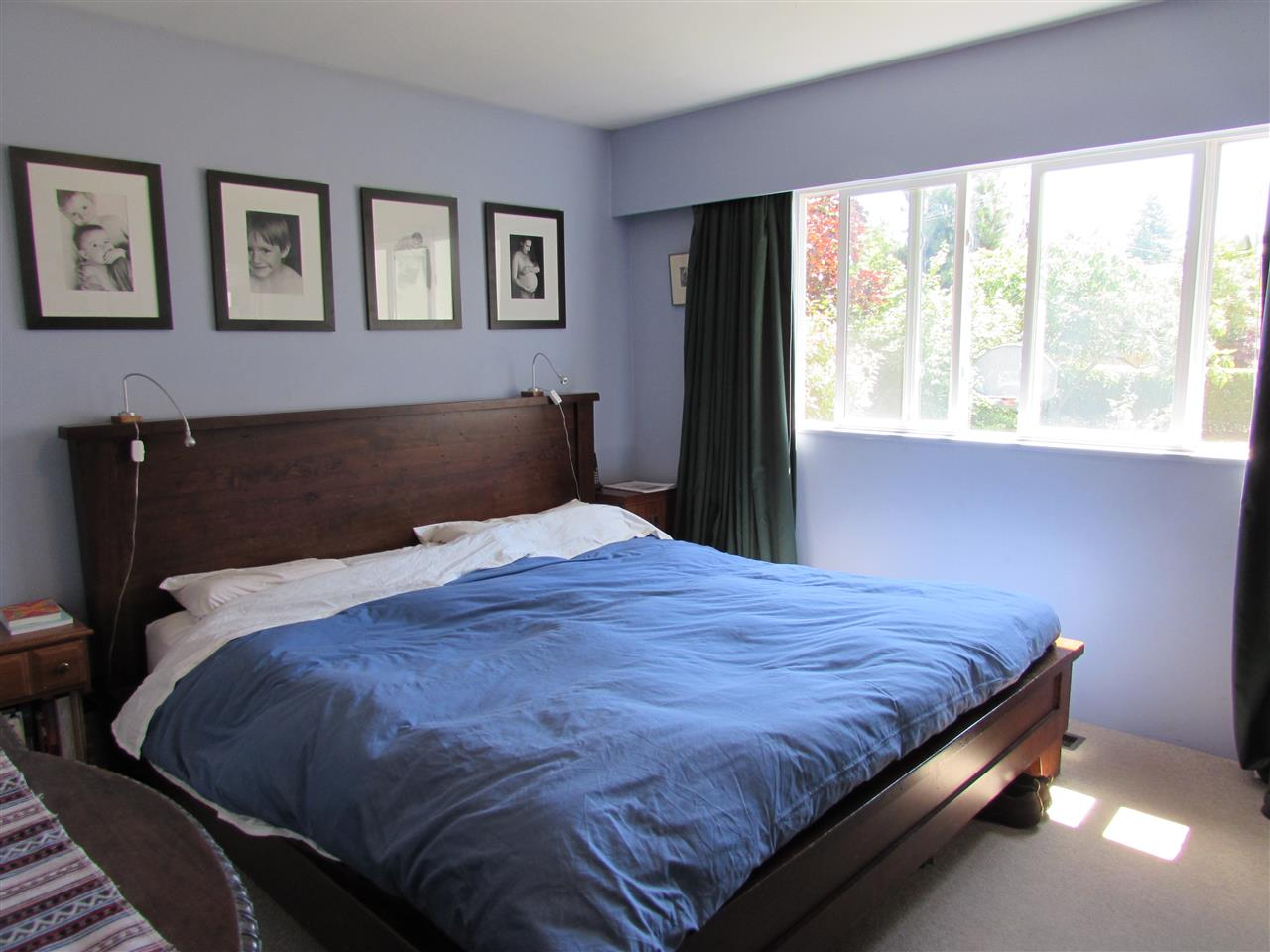 Detached at 6820 STANLEY STREET, Burnaby South, British Columbia. Image 13