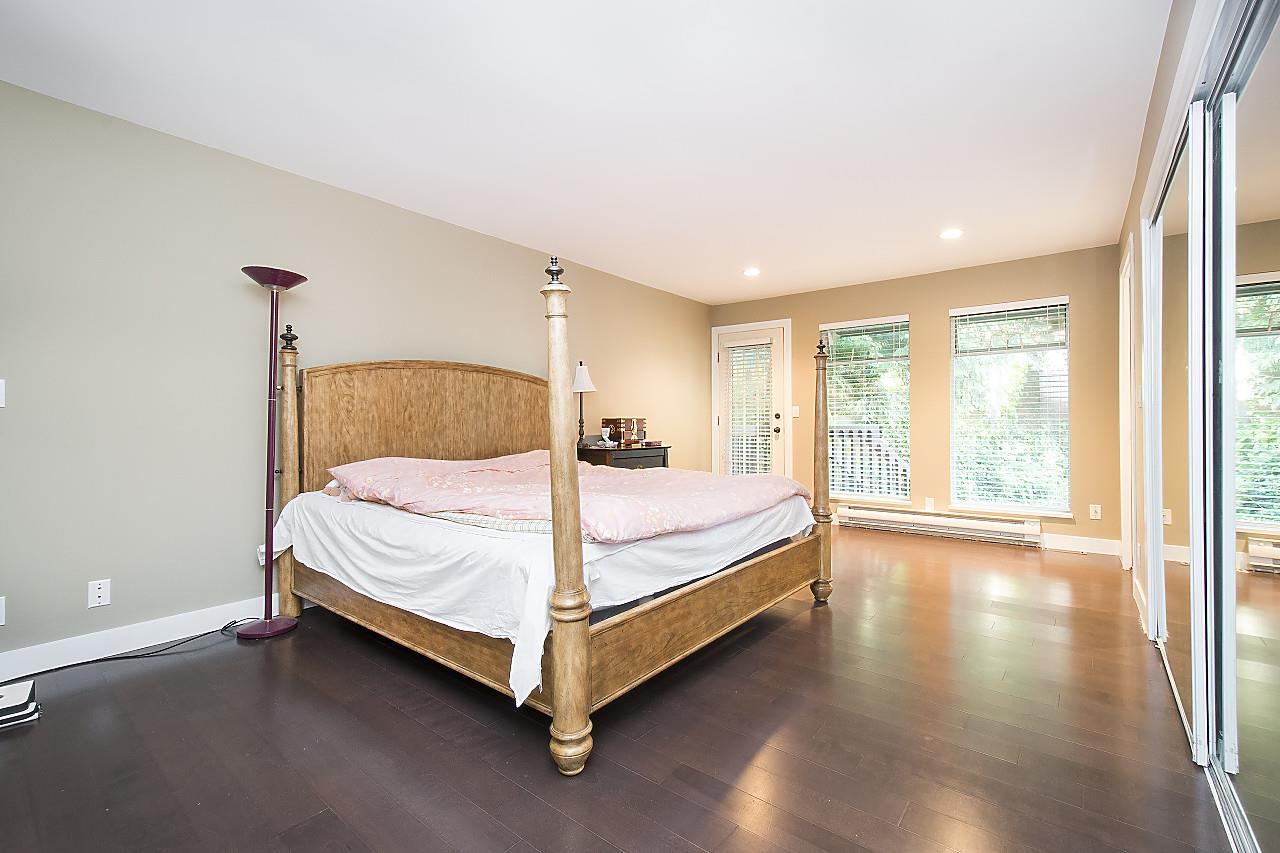 Detached at 1455 TYROL ROAD, West Vancouver, British Columbia. Image 15